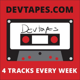 Devtapes Podcast