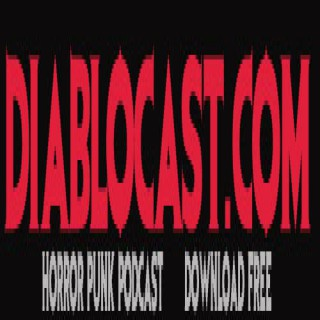 DiabloCast (podcast from hell)