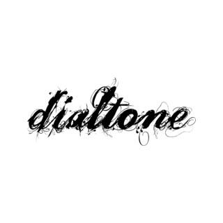 Dialtone Podcast