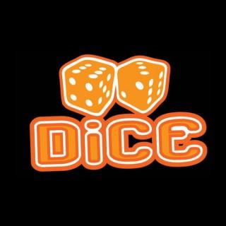 DiCE_NZ