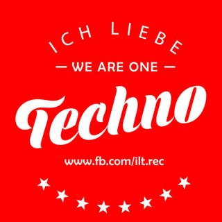 Dick Techno