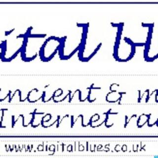 Digital Blues' Podcasts