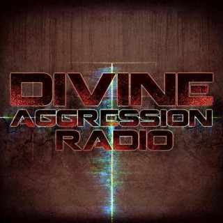 Divine Aggression Radio