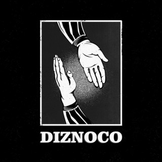 Diznoco