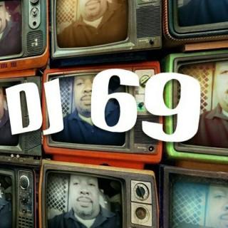 Dj 69 (Six Nine)