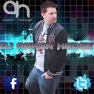 DJ Aaron Hodge Radio