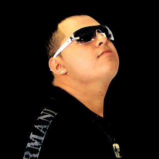 DJ Alex LMM's Podcast