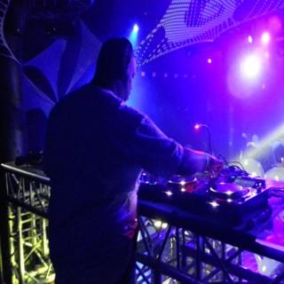 DJ Aramis Trance Global Podcast