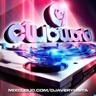 DJ Avery Usita Official Podcast