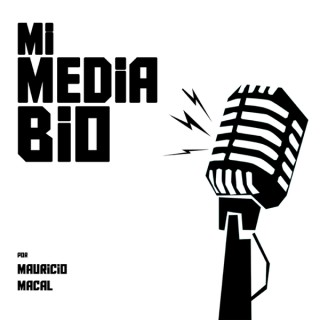 Mi Media Bio