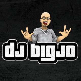 DJ BiGJo