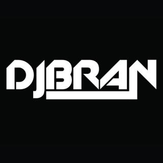 DJ Bran Radio
