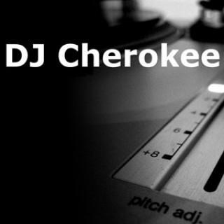 DJ Cherokee old skool mixes