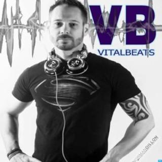 DJ Christopher Podcast