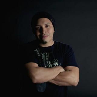 DJ D-SMOOTH
