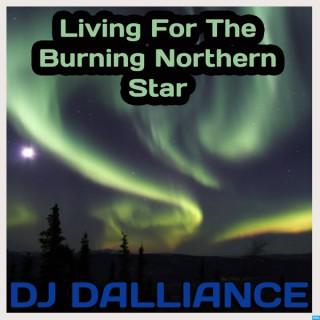 DJ Dalliance   LifeRemixed