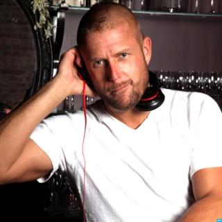DJ Dan Spurlock