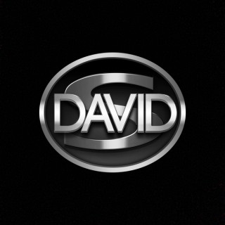 DJ DAVID S OFFICIAL PODCAST