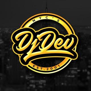Dj Dev NYC
