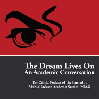 Michael Jackson's Dream Lives On