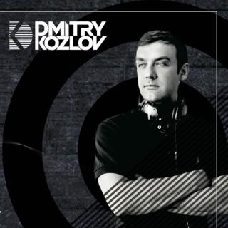 DJ DMITRY KOZLOV
