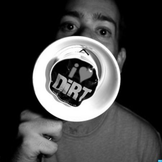 DJ Egoiste - Funky | Electro | House www.djegoiste.co.uk