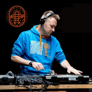 DJ EZC Podcast | HappyHardcore | Breakbeat | Hard House | Liquid Drum & Bass | Hardcore | Rave