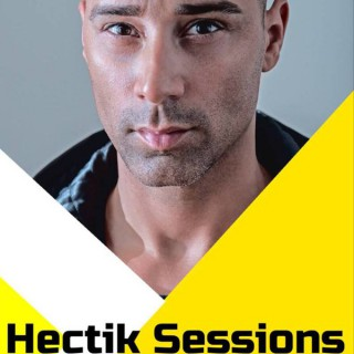 DJ HECTOR FONSECA presents HECTIK SESSIONS