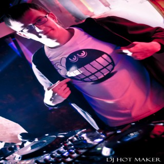 DJ Hot Maker https://djhotmaker.ru