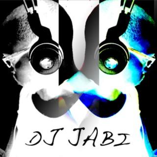 DJ Jabi NYC's Podcast