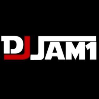 DJ JAM 1