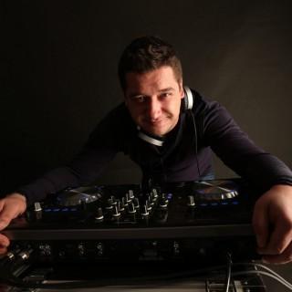 DJ Jan Steen