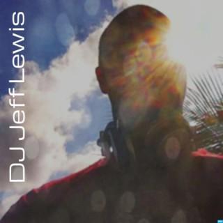 DJ Jeff Lewis Podcast
