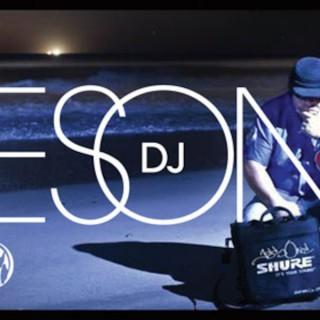 DJ JES ONE - DANCE MUSIC SPECIALIST