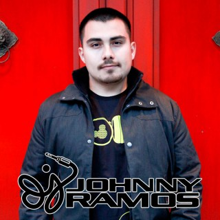 DJ Johnny Ramos's Podcast