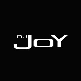 DJ JOY - OFFICIEL PODCAST