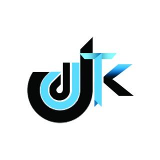 DJ JTK