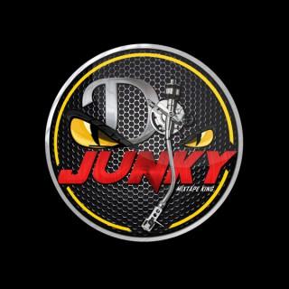 DJ Junky's Podcast