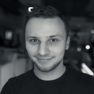 Dj KaukOFF_Ukraine