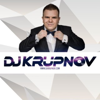 DJ KRUPNOV