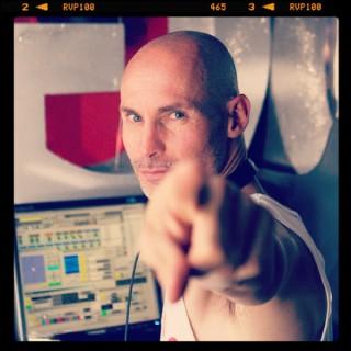 DJ Magnus Podcasts