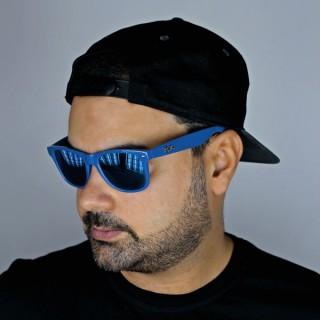 DJ MANIAK Official Podcast