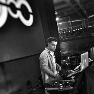 DJ MANS STYLE, FRENCH EDITS