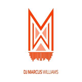 Dj Marcus Williams