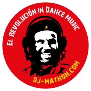 DJ MATHON IN THE HOUSE ® AND THE SOUND FROM IBIZA