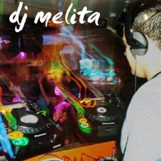 DJ Melita Official Podcast