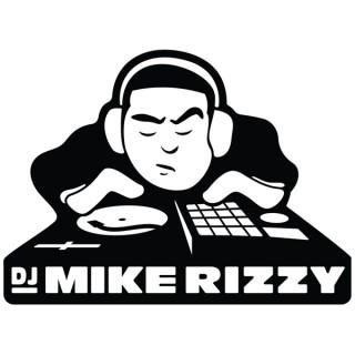 DJ Mike Rizzy