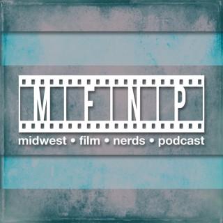 Midwest Film Nerds