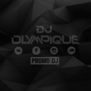 DJ OLYMPIQUE