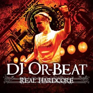DJ Or-Beat (??????????? ???????)